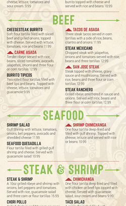 menu_broad_river_4