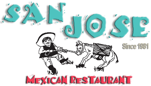 San Jose Mexican Family Restaurant
